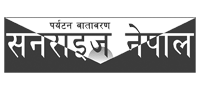 Sunrise Nepal News