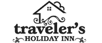 Traveler's Holiday Inn